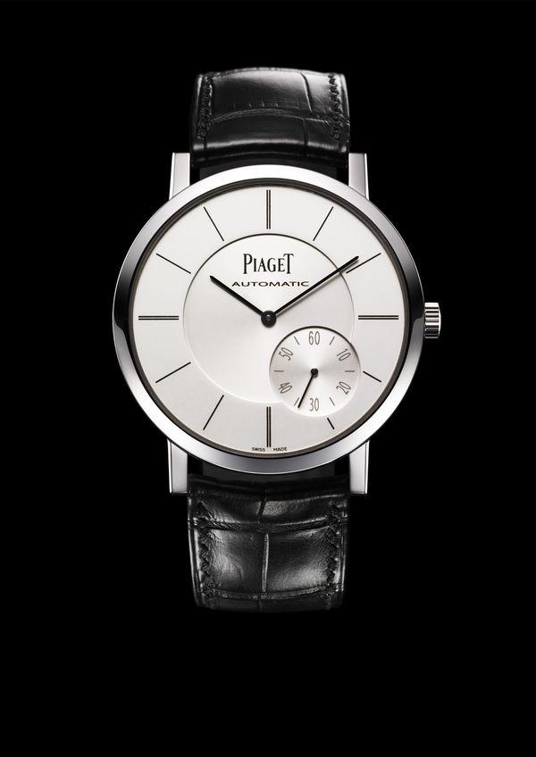 ピアジェ(piaget)とは?超極薄型時計にこだわる老舗ブランドの魅力を特集