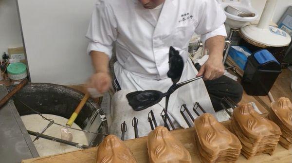伏見稲荷の鉄板お土産をご紹介、京都の名産を味わい尽くそう♪