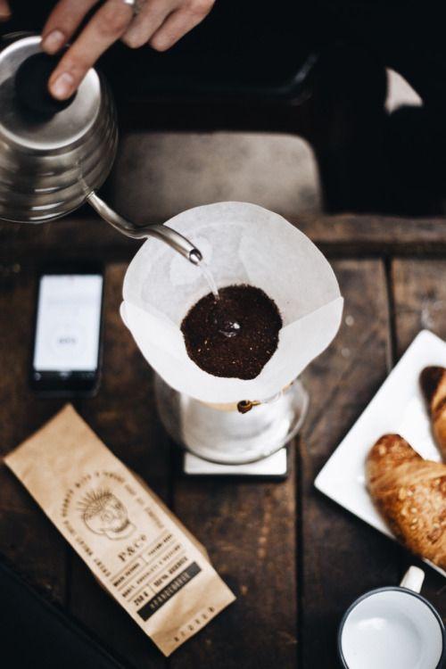 結局コーヒーってどうやって淹れるのが正解?自宅でコーヒーライフを始めましょう