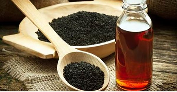 Black Cumin Seed Oil is the most important oil: It treats more than 80 serious diseases