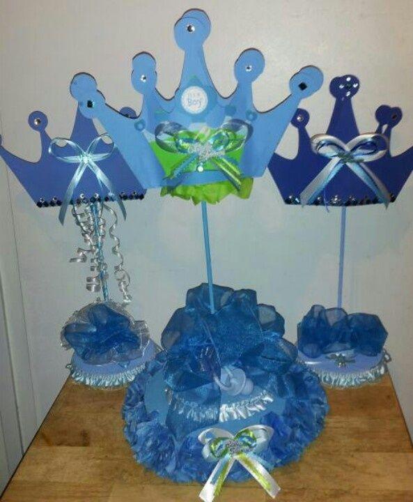 PRINCE SOAPS (10 Favors)   Prince Birthday Or Baby Shower Favor, Little Man  Shower, Crown Favors, Princess | Prince Baby Shower | Pinterest | Jabones,  ...
