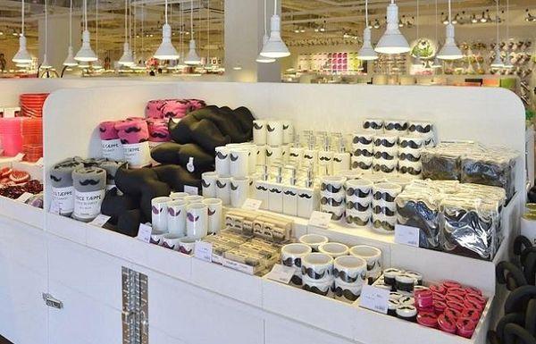 【北欧雑貨】フライングタイガーの魅力に迫る!おすすめ商品と行きたい店舗☆