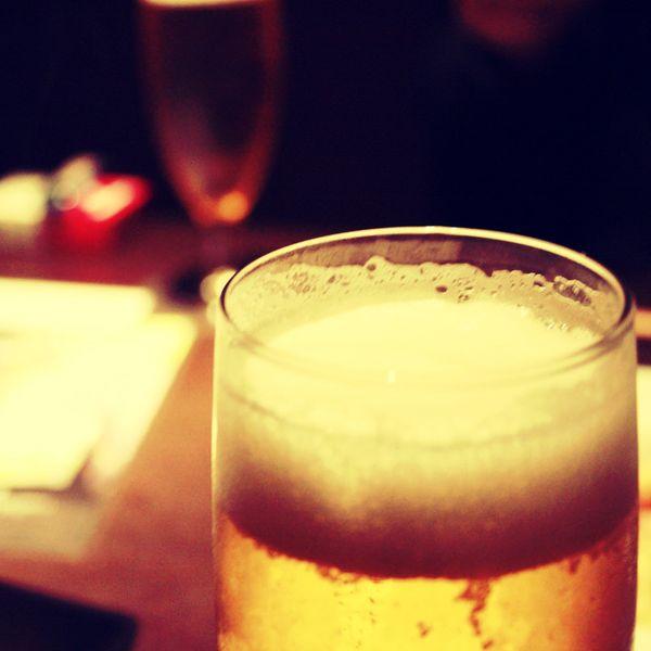 My『ビアジョッキー』で、いつものビールにおいしさプラス☆おすすめ10選