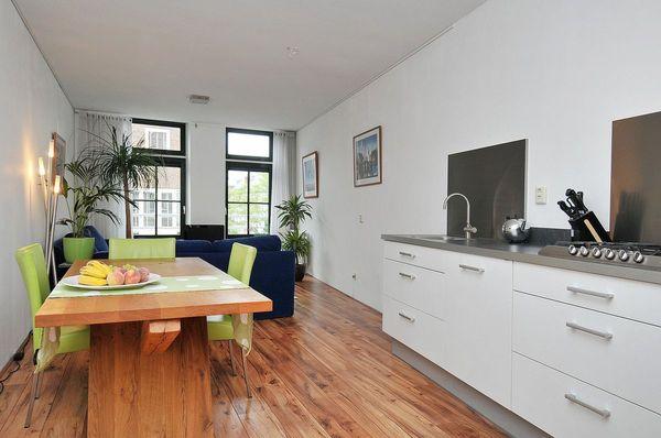 Open Keuken Inspiratie : 301 Moved Permanently