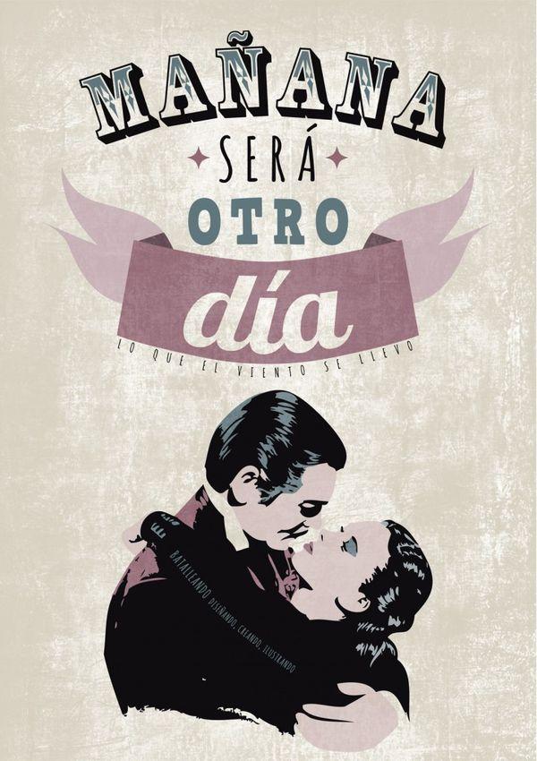 #reto #cartelesdecin