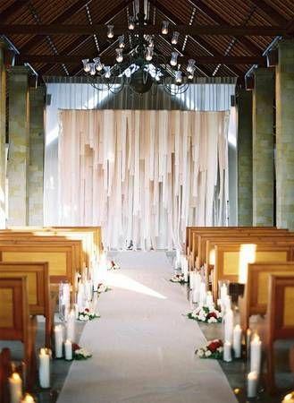 Weddings of Coronado