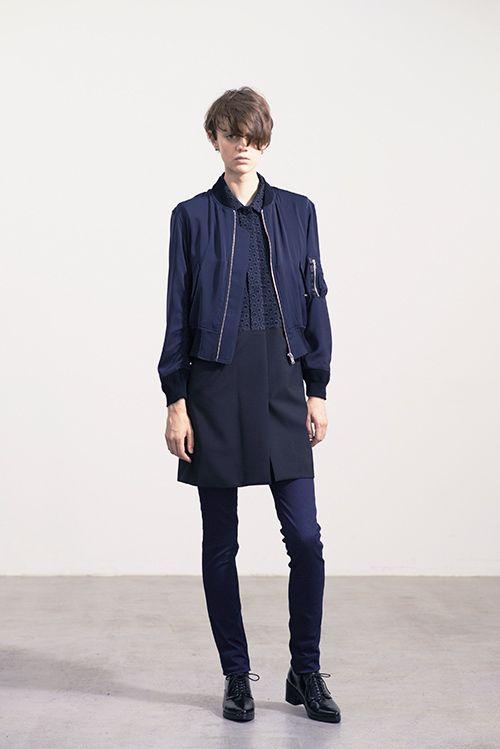 伊勢丹新宿メンズ館で揃える最強ブランド20選|ファッション好きなら見逃せない。