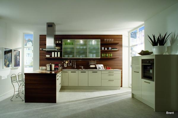 Inspiratie Keuken Indeling : 301 Moved Permanently