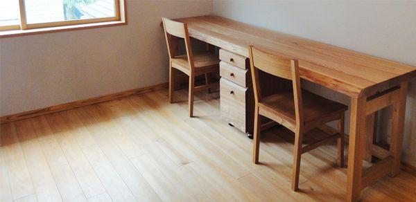 【大阪の家具屋さんおすすめ14選】おしゃれで人気の家具屋さんを徹底リサーチ!