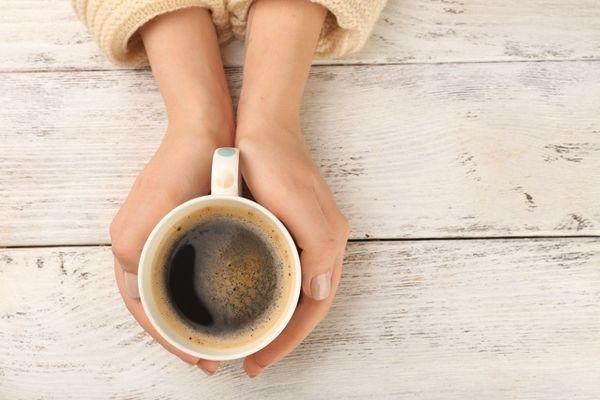 おいしいとウワサの「ミル付きコーヒーメーカー」ってなに?
