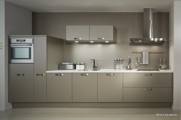 Keuken Indeling Voorbeelden : 301 Moved Permanently
