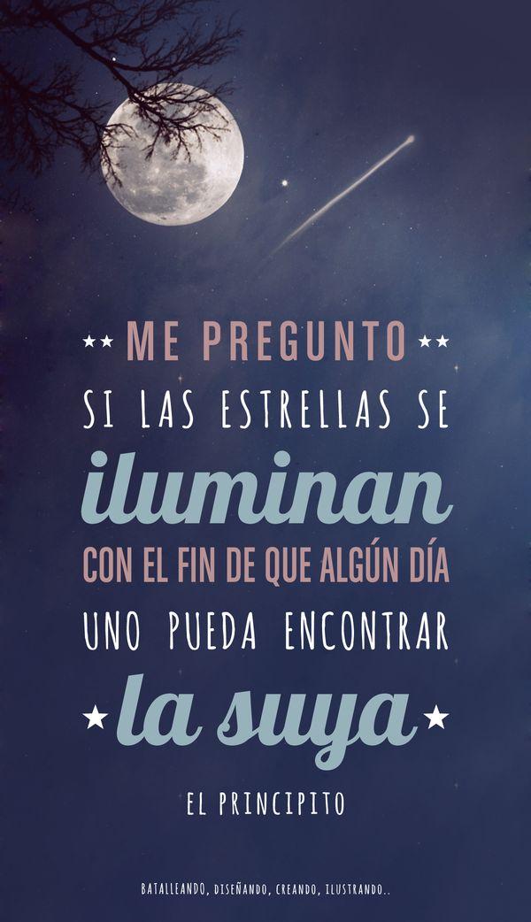 …soñando con vivir e