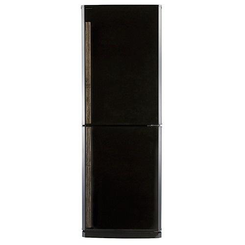 【アマダナ】大人気冷蔵庫に密着!シンプル・おしゃれ・カッコいい♪