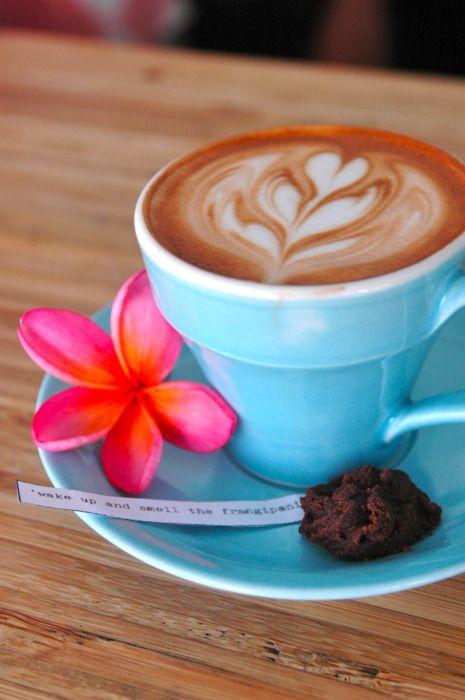 爽やかな酸味の「コナコーヒー」はハワイ産の人気コーヒー豆!味の特徴や入れ方は?