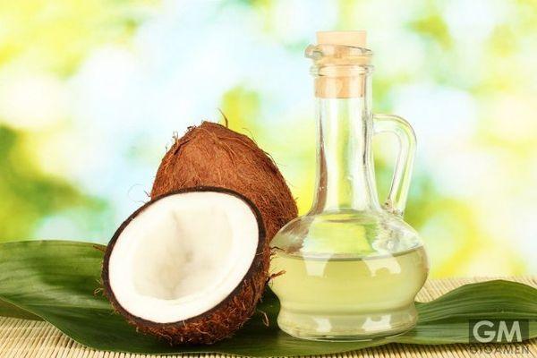 ココナッツオイルの10の食べ方でキレイと健康を手に入れよう!