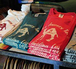 リピーター激増Tシャツ!ハリウッドランチマーケットを徹底解説!