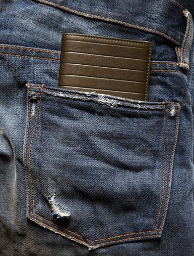 ディオールオムのイカした財布!選ぶ理由と似合う人~2016新作アイテム