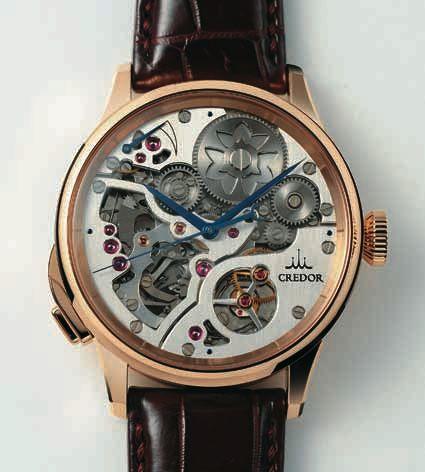 男気MAXのセイコー腕時計|メイド・イン・ジャパンのセイコー腕時計が凄すぎる件!