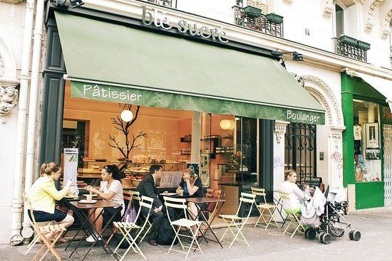 Ble Sucre, Paris: See 154 unbiased reviews of Ble Sucre, rated 4.5 of 5 on TripAdvisor and ranked #957 of 15,087 restaurants in Paris.