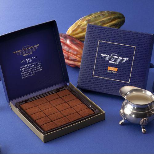 北海道ならではのチョコレートが食べたい。外せないおすすめ11選!