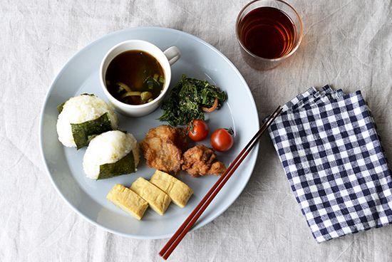 【イッタラ】ティーマの食器はシンプルで機能的。手にとりたい9選