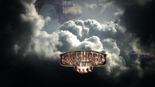 Bioshock Infinite: E