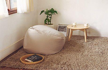無印良品「体にフィットするソファ」へたりは?洗濯は?購入前に知っておきたい情報