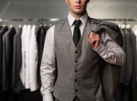 セレクトショップとは?30代ファッション押えるべき人気ショップ一挙紹介