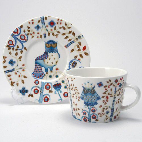 コーヒーカップの人気ブランド特集、売れ筋商品をご紹介♪