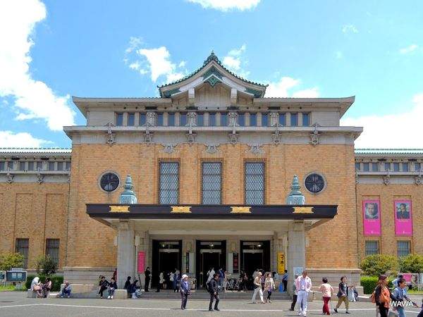 京都市美術館付近のランチにおすすめのお店10選。ジャンルごとにご紹介