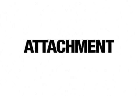素材にこだわりを持つブランド ATTACHMENT(アタッチメント)とは?