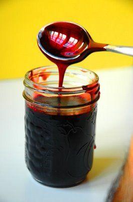 グレナデンシロップを徹底解剖!味や香り、入手方法からカクテルレシピ5つまで