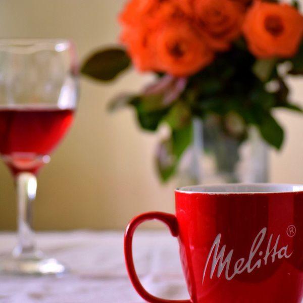 Melitta(メリタ)で誰でも簡単に美味しいコーヒーを。おすすめグッズと特徴を解説しました。
