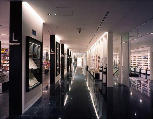 【東京駅の書店9選】大型店~駅構内カフェ併設まで多彩な本屋さん特集