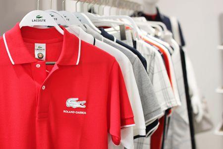 最新ポロシャツの人気ブランドカタログ|ビジネス~おしゃれ着まで