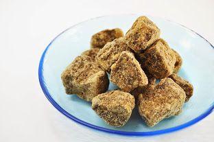 黒砂糖の栄養がすごい!ビタミン・ミネラル豊富な黒砂糖でキレイになろう♪