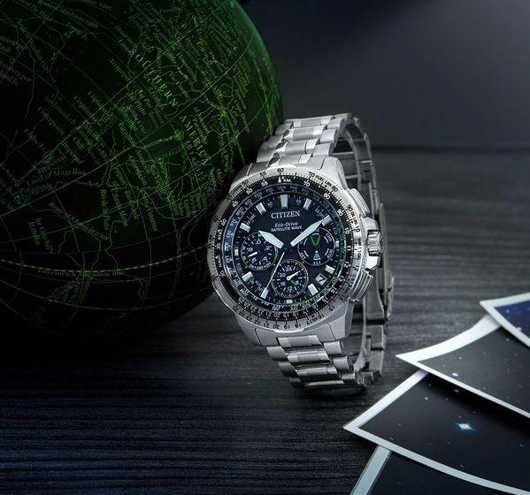 シチズン(CITIZEN)の腕時計「プロマスター」シリーズは、高い信頼性で絶大な人気を誇る