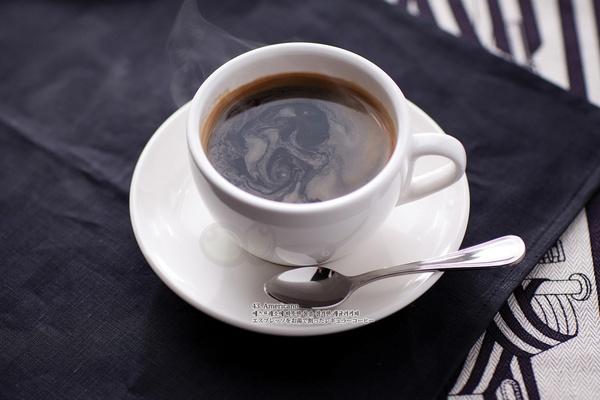 美味しいレギュラーコーヒーのおすすめとは?お手軽なペーパードリップのすすめ。
