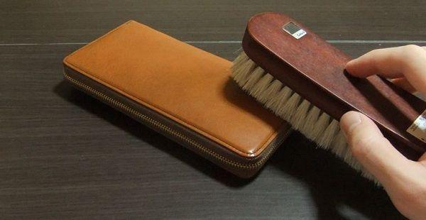 【きれいな財布は気持ち良い】大事なお財布を長く使うためのクリーニング方法を解説!