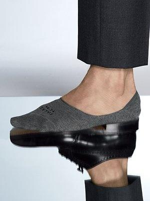 ファルケの靴下は最強の機能性!歴史、サイズ、種類を徹底解剖!