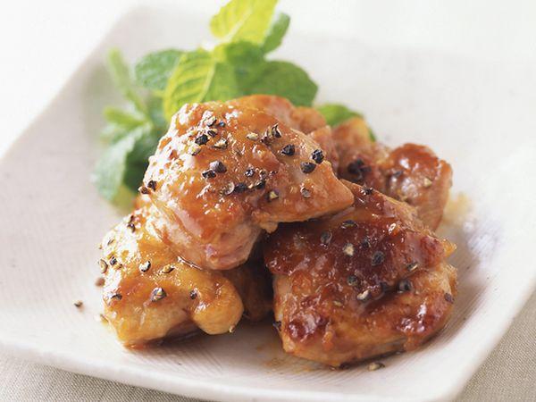 味噌料理はやさしい家庭の味!だんな様も大満足の簡単レシピ10選