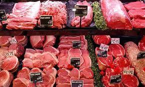 【節約】豚肉は冷凍保存するのがおすすめ
