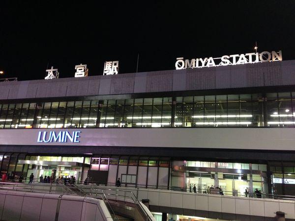 埼玉の大宮で愛されている古着屋をピックアップ!お洒落な古着屋厳選紹介!!