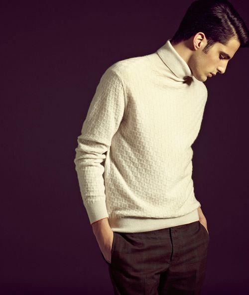 ファッション業界人も絶賛するクルチアーニの魅力とは?新作定番~取り扱い店舗・通販etc