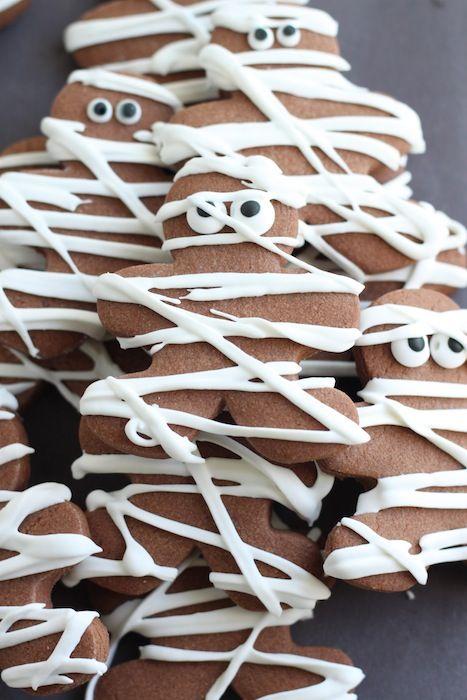 http://www.createdby-diane.com/2013/10/chocolate-pumpkin-cut-out-cookies.html