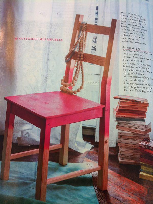 plus de 1000 id es propos de peinture en spray keen pour. Black Bedroom Furniture Sets. Home Design Ideas