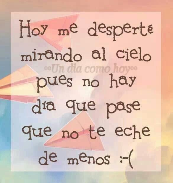 Quotes Motivation Prepossessing Nee Oroño Jesi77Ne On Pinterest