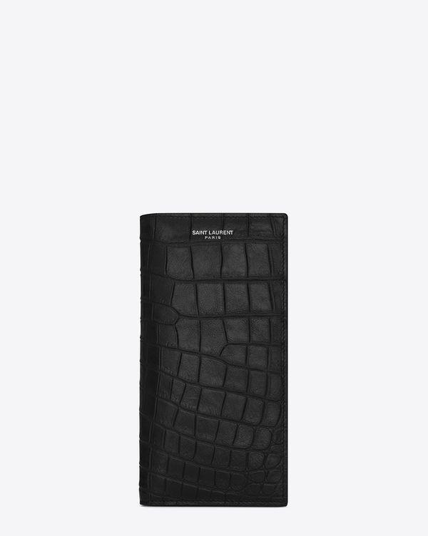 【革財布おすすめブランド8選】デキる男は財布にこだわる