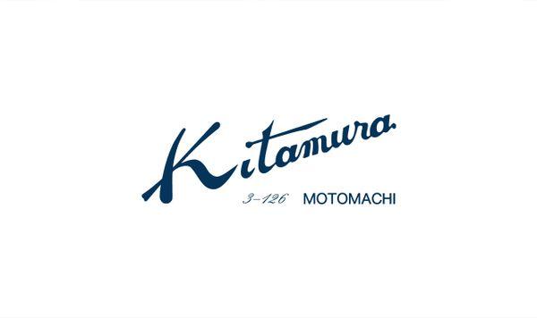 【お手頃&高品質】キタムラのメンズ財布7選 - 迷った時の強い味方!