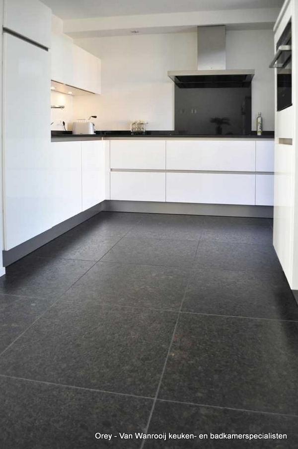 Vloertegels Keuken Kopen : 301 Moved Permanently